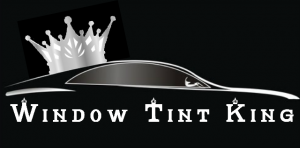 Window Tinting Portland OR