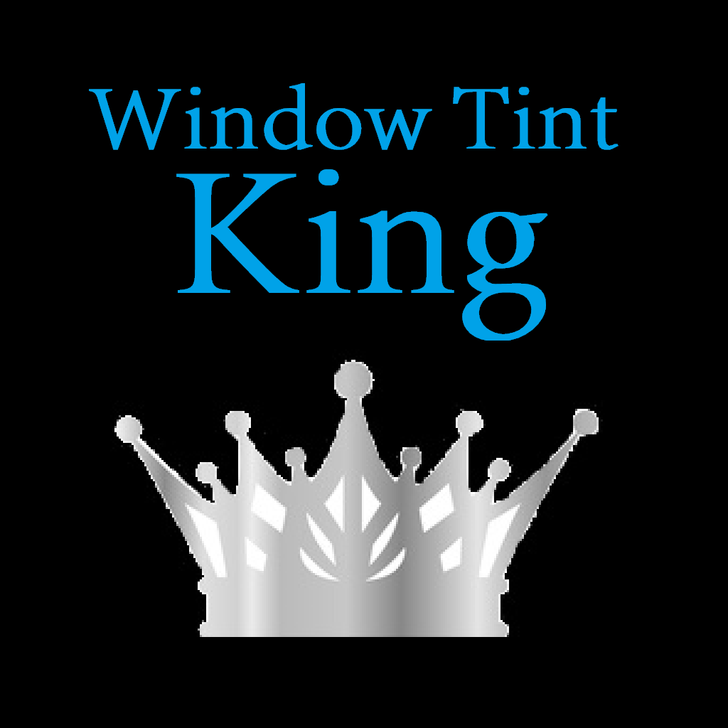Window Tint King